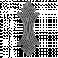 Кованые элементы, элементы ковки, Маскировочний элемент, 44.203, купить, оптом, цена, фото, Киев, Харьков, Одесса, Днепр